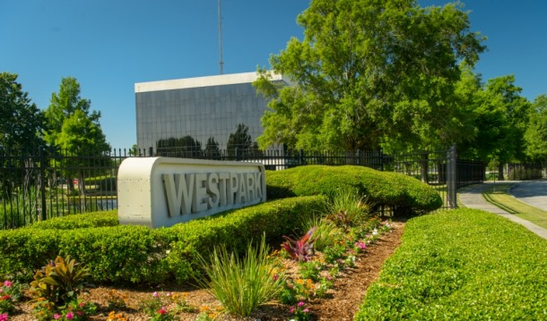 Office space for rent in Westpark Office Building - Corporate Realty