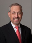 Corporate Real Estate Agent, Bennett K. Davis Image - Corporate Realty