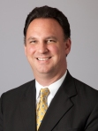 New Orleans Real Estate Agent, Jeff Cohn Image - Corporate Realty