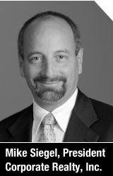 Mike-Siegel-President-Corporate-Realty
