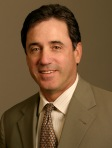 New Orleans Investment Property Agent, Russell Palmer Image - Corporate Realty