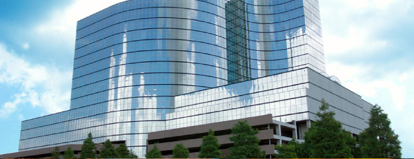 corporate-realty-investment-brokerage