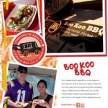 Boo Koo BBQ