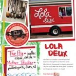 Lola Deux