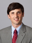New Orleans Real Estate Agent, Ben Jacobson Photo - Corporate Realty