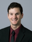 New Orleans Property Management Agent, Justin Kornrumpf Photo - Corporate Realty
