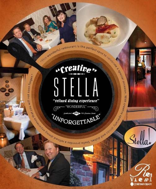 Stella_front