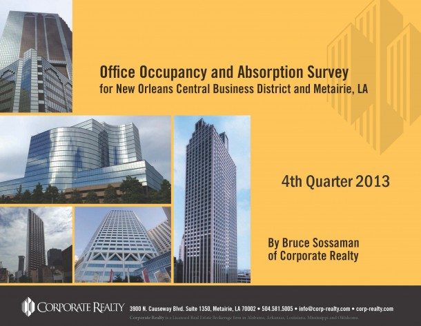 4th Quarter 2013 Office Leasing Report (2)_Page_01