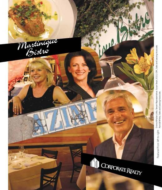 Martiniques_Recipe_Page_1