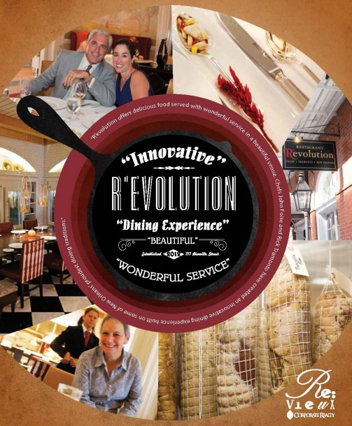 Revolution_front_Page_1