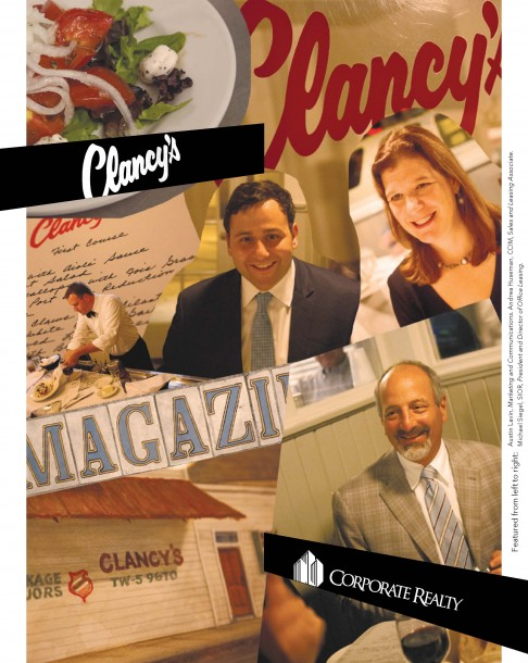 Clancys_Page_1
