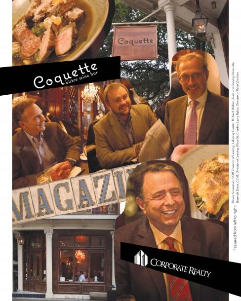 Coquette_Page_1
