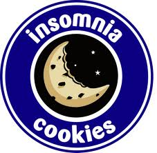 Insomnia Cookies opens in Baton Rouge; represented by Corporate Realty
