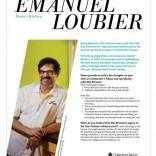 Emauel Loubier