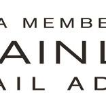 chain links logo