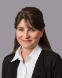 Neila Gorrell