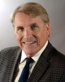 Bill Moody