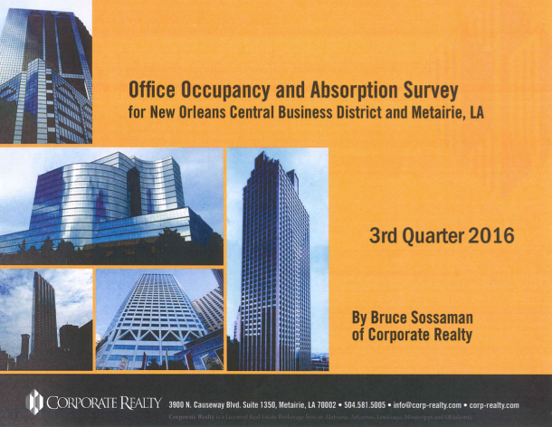survey cover image